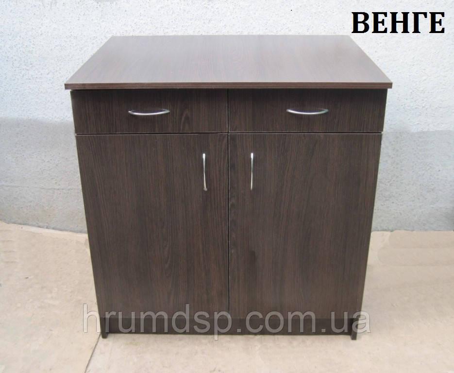Стол кухонный (Венге 80х60)