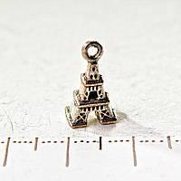 [15мм] Фурнитура Подвеска Эйфелева башня