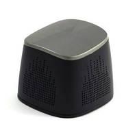 Bluetooth-Колонка CROWN Bluetooth CMBS-305