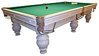 Бильярдный стол Король Артур 7 футов