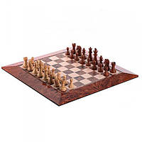 Шахматы сувенирные магнитные 39 х 39 см