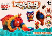 Новое поступление развивающих детских игрушек.