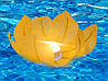 """Водные фонарики """"Плавающие лилии"""",30см"""
