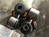 Стойки стабилизатора Ваз 2108,2109,21099,2113,2114,2115 (яйца) в упаковке 2шт Сэви Эксперт, фото 6