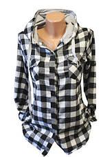 Новинки! Женские кофты, рубашки, туники.
