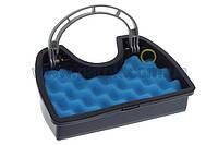 Фильтр для пылесоса Samsung DJ97-01041C