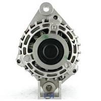 Генератор Motorherz CA1884IRCN