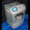 Кислородный концентратор JAY-10-W с опцией контроля концентрации кислорода и пульсоксиметрии , фото 2