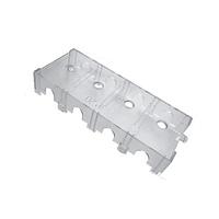 Кришка Sez DK ND 105-3008 для HSV 95К прозора