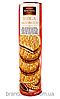 Печенье Mega Sandwich с шоколадным кремом Австрия 500г