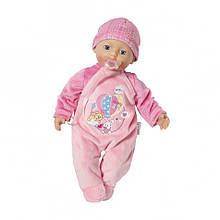 Куклы и пупсы «My Little BABY born» (822524) Милая кроха, 32 см