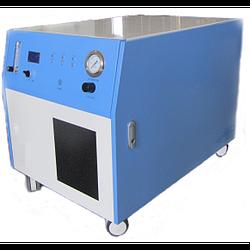 Кислородный концентратор JAY-20-4.0