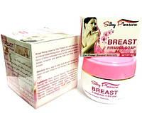 Укрепляющий крем для бюста