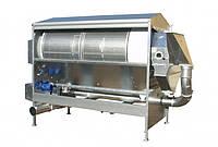 Первичная очистка зерна оборудование