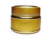 Гель Salon Professional Premium Clear - однофазный прозрачный,30мл.