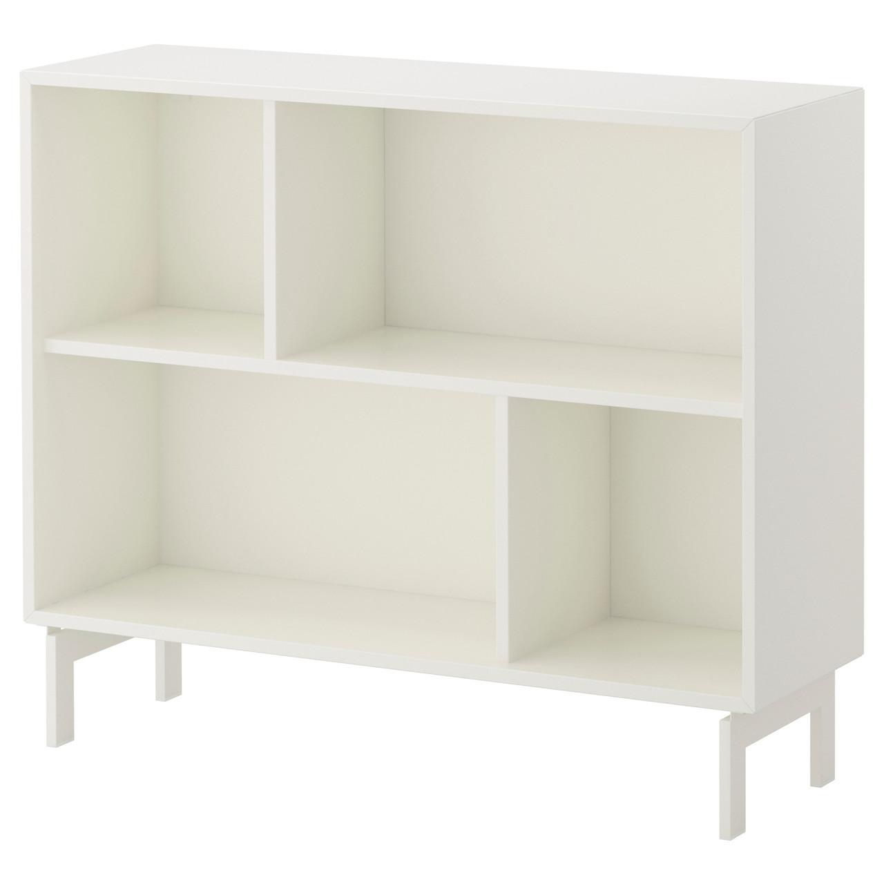 VALJE Стеллаж, белый - DOM-IKEA - Интернет-магазин мебели и товаров ИКЕА (IKEA) в Украине в Киеве