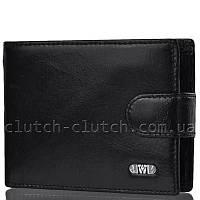 Портмоне для документов и денег WANLIMA W31525360441-black черное
