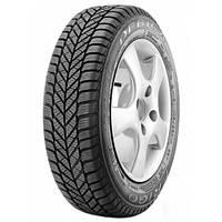 Зимняя шина Debica Frigo 2 (185/65 R14 86T)