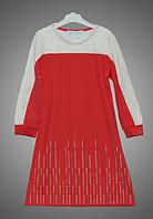 Красивое подростковое платье для девочек, Турция
