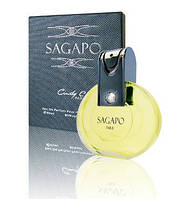 Sagapo Cindy C. 95 ml