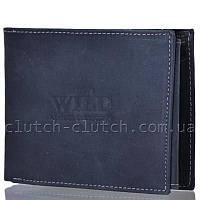Портмоне для документов и денег Always Wild DNKN992-MHU-black черное