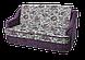 Диван Центурион (130 см), фото 2