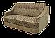 Диван Центурион (130 см), фото 3