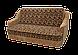 Диван Центурион (130 см), фото 4