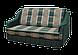 Диван Центурион (130 см), фото 6