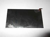 Дисплей LCD Nokia Lumia 610 б/у Оригінал