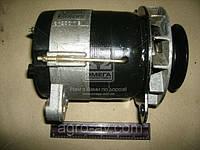 Генератор (Г9945.3701-1) МТЗ 24В с доп.выводом (пр-во Радиоволна)