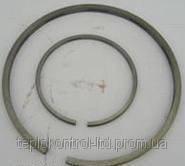 Кольцо компрессионное ЦВД (диаметр - 80мм) 32.04.00.03-002 (компрессор ПК, ПКС, ПКСД)