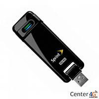 Franklin  U301 3G CDMA модем Уценка