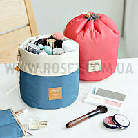 Походная косметичка 2в1 - Travel Dresser Pouch