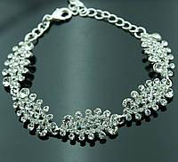 Элитные женские браслеты от дизайнеров RRR - эксклюзивные женские браслеты. 1052