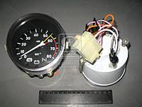 Тахометр электронный ВАЗ 2103-06, 2121