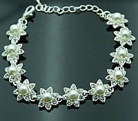 Свадебные праздничные женские браслеты от дизайнеров RRR - женские браслеты. 1060