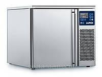 Шкаф шокового охлаждения/заморозки ABM 031