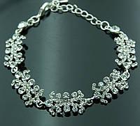 Элитные праздничные женские браслеты дизайнеров RRR - женские браслеты. 1062