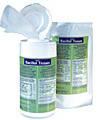 Бациллол АФ салфетки (Bacillol Tissues) 100 шт