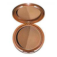 Artdeco Bronzing Powder Compact - Artdeco Пудра для лица с эффектом загара Артдеко (бронзирующая) Вес: 8гр., Цвет: пудра Artdeco Bronzing Powder