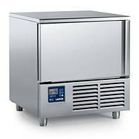 Шкаф шокового охлаждения/заморозки RDM 050