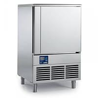 Шкаф шокового охлаждения/заморозки RCM 081