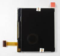 Дисплей (LCD) Nokia E5-00/ C3-00/ X2-01/ Asha 200/ Asha 201/ Asha 302/ asha 205/ asha 210 копия