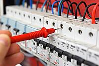 Электрик, услуги электрика, вызов электрика, Каменское (Днепродзержинск)