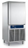 Шкаф шокового охлаждения/заморозки RDM 161 LAINOX