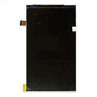 Дисплей (LCD) Lenovo A680/ A388T/ A358T