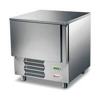 Шкаф шокового охлаждения/заморозки CERVINO 5 Y11 Sirman