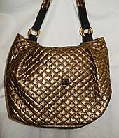 Сумка, женская,  купить женскую сумку оптом со склада,S 1527 SJ-0001