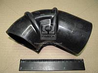 Шланг воздухоподводящий ГАЗ 31029